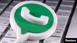 بھارت واٹس ایپ کی سب سے بڑی مارکیٹ ہے جہاں اس کے 40 کروڑ سے زیادہ صارفین موجود ہیں۔