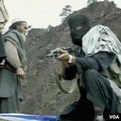 Da li su voljni reintegrirati se u novi Afganistan?