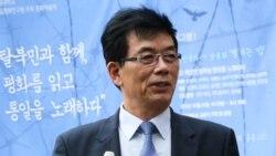 [인터뷰] 서울대 방민호 교수