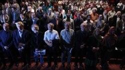 حذف سینمای مستند، پویانما و فیلم کوتاه از جشنواره فیلم فجر