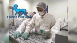 رکود اقتصادی ایران در آستانه حضور شرکت های خارجی همچنان ادامه دارد
