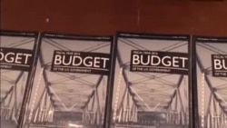 美國會與白宮達成避免預算僵局協議