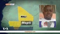 Nouvelle tuerie au Mali : à qui la faute ?