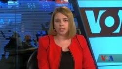 """""""Ми сподіваємося на підтримку США, яка існувала завжди відносно України"""" - нардеп Логвинський. Відео"""
