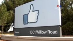 """SHORT VIDEO: """"Ֆեյսբուք""""-ը աշխատանքի է հրավիրում 3000-4000 մասնագետների"""
