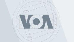 VOA卫视 解密时刻(重播)