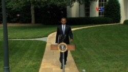 EE.UU. y U.E. aumentan presión sobre Vladimir Putin