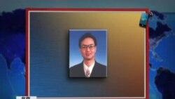 VOA连线:中国学者称对叙草率动武可能引发严重后果