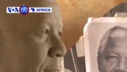 Manchetes Africanas 16 Janeiro 2014