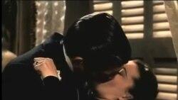 美国万花筒: 回顾历久弥新的经典爱情电影