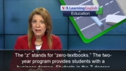 The Education Report: Kanye West and the Price of Textbooks