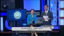 چه کسانی در ایران و آمریکا نگران اجرای برجام هستند و چرا؟
