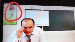 Xiralashtirilgan surat yoxud Karimov merosiga munosabat