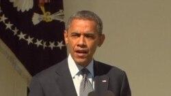Ubijen američki ambasador u Libiji