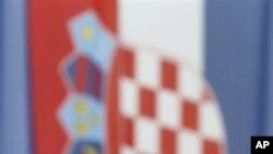 """Josipović: """"Vratit ćemo ljudima dostojanstvo i vjeru u to da se poštenje i odgovornost isplate"""""""