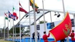 Stradner: Crna Gora da se sačuva od međuetničkih napetosti