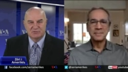 Eksperti i SHBA: Duhen përcaktuar prioritetet për mbrojtjen nga tërmetet