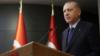 اردوغان: تا سوریه آزاد نشود از آنجا بیرون نمیشویم