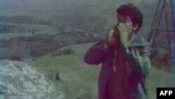 Azərbaycanfilm
