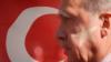 Türkiye'nin Liderlik İddiasında Üç Faktör