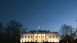 کاخ سفيد: القاعده هنوز عمده ترین تهديد امنيتی علیه آمريکاست