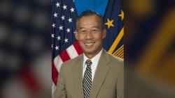Điểm tin ngày 22/1/2021 - Người gốc Việt làm quyền bộ trưởng Bộ Sự vụ Cựu Chiến binh Mỹ