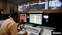 Ấn Độ chi 23 triệu đôla cho chương trình xây dựng trạm vệ tinh ở Việt Nam