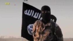 مقامات عراق: داعش صدها سنی را در موصل اعدام کرده است