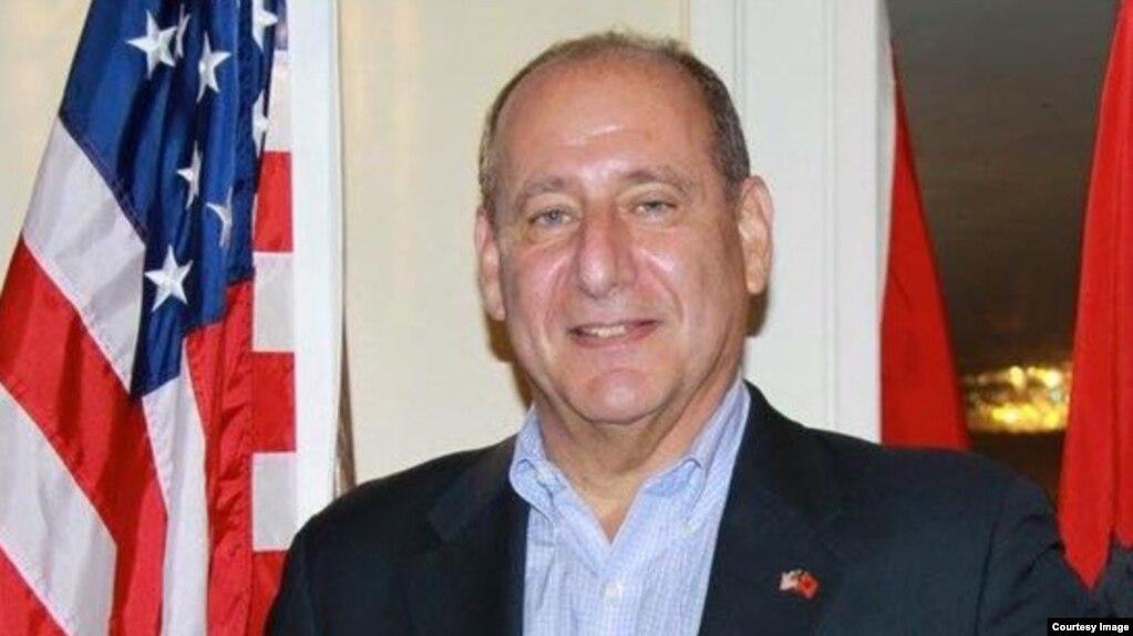 Phillips: Kosova nuk mund të marrë urdhra nga Turqia