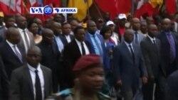 Wapiga kura nchini DRC wanataka uwongozi wa kifamilia umalizike.