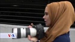 SAD: Modna linija za muslimanke izazvala kontoverze