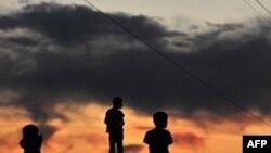 Thổ Nhĩ Kỳ câu lưu 31 người trong cuộc điều tra phiến quân Kurd