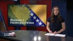 Nije podržan veto Bošnjaka na zakon kojim se, kako tvrde, negira postojanje bosanskog jezika