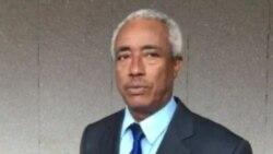 Muummichi-ministaraa Itiyoophiyaa fi Hayyu-dureen ABO Asmaraatti Wal-ga'anii Dubbatan