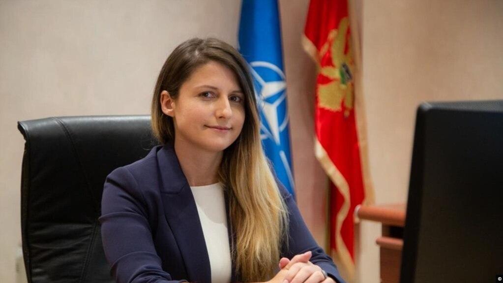 Martesa e parë e personave të të njëjtës gjini në Mal të Zi