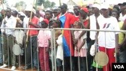 Quantos são os angolanos?