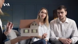 Куплю жилье: в США самый высокий спрос на недвижимость с 2006 года