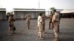 Une enquête confirme des cas de viols par des soldats du G5 Sahel