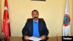 Fatih Maçoğlu