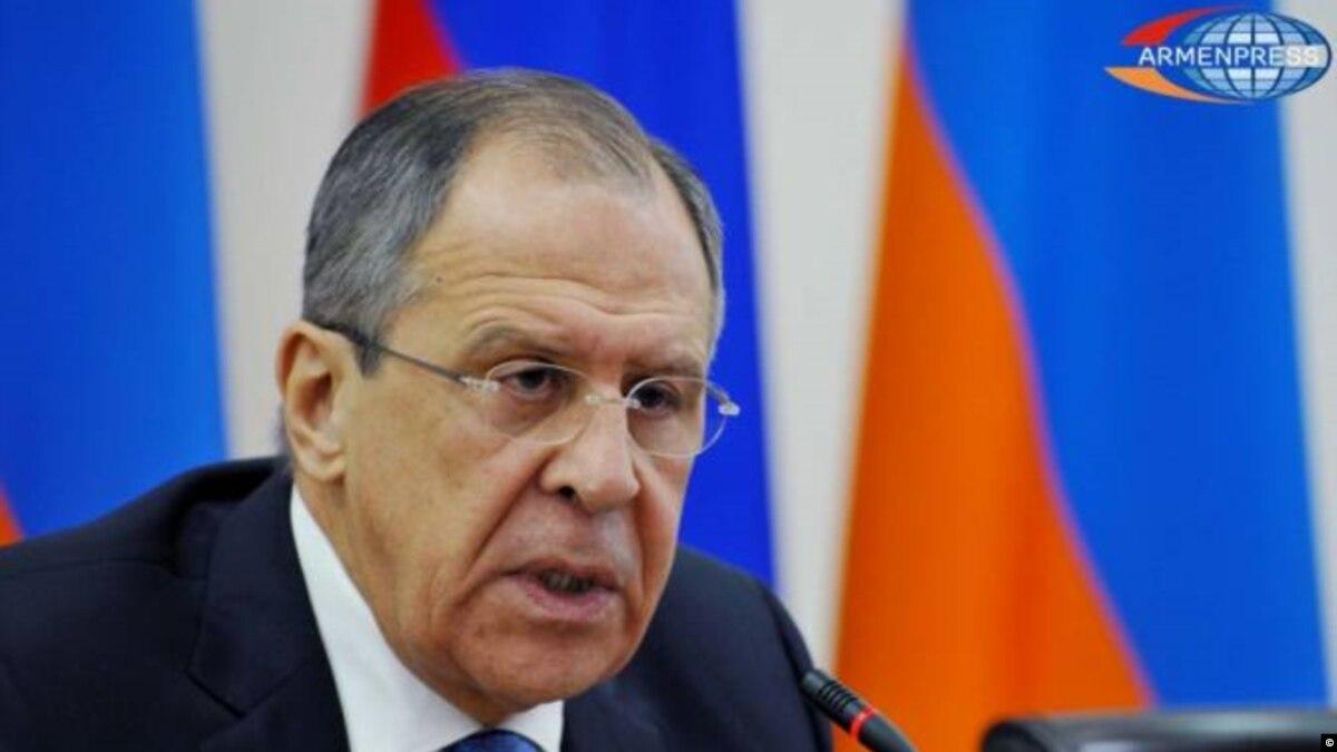 Rusia ngre dyshime mbi legjitimitetin e procesit të ndryshimit të emrit të Maqedonisë
