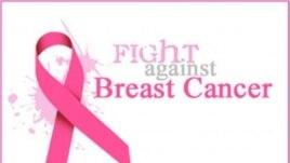 Zgjedhjet që bëjnë pacientet me kancer gjiri