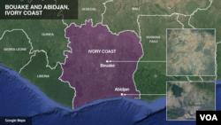 Le chef des musulmans ivoiriens est décédé