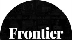 Frontier Myanmar က သတင္းသမားႏွစ္ဦး လူ႔အခြင့္အေရး စာနယ္ဇင္းထူးခၽြန္ဆု ခ်ီးျမွင့္ခံရ