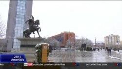 Kosovë, zëvendësim të tarifave me reciprocitet ndaj Serbisë