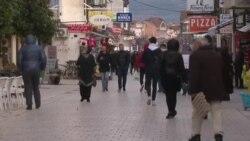 Како се слави Св.Валентин во Македонија?