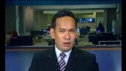 Amerika Memilih 2012 - Live Hits VOA untuk TV One