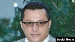 Şîmal Mihemed Çalakvan