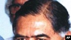 ধর্মনিরপেক্ষতা মানে ধর্মহীনতা নয় - ১৯৭২ সালের সংবিধান সম্পর্কে ডঃ কামাল হোসেন
