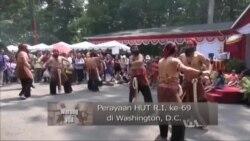 Dirgahayu Republik Indonesia! (4)