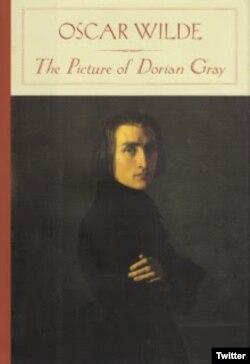 رمان تصویر دوریان گری در سال ۱۸۹۱ منتشر شد